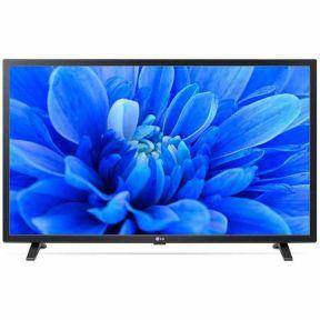 Телевизор LG 32LM550B 32 (2019)