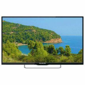 Телевизор Polarline 32PL14TC