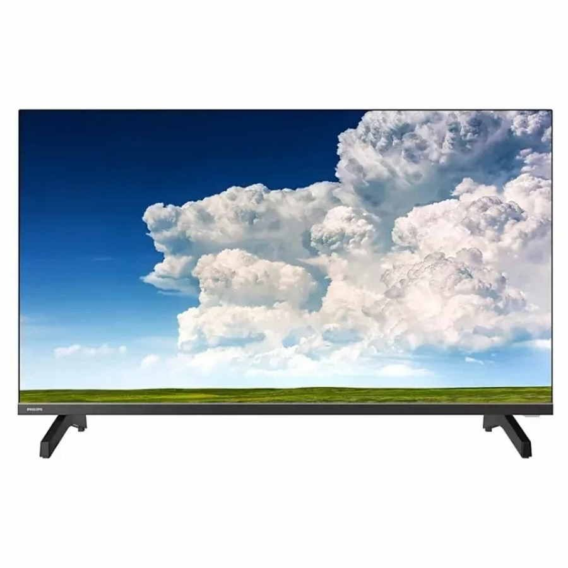 Телевизор Philips 40PFS5034/60