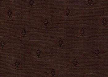 Ткань Flora