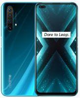 Смартфон realme X3 Superzoom 12/256GB