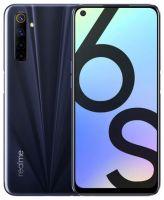 Смартфон realme 6S 6/128GB