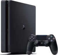 Sony PlayStation 4 1000gb slim