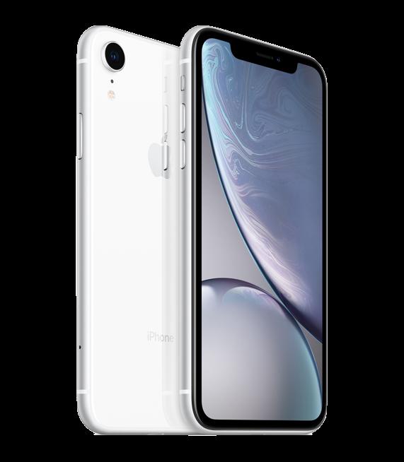 iPhone XR 64gb RU