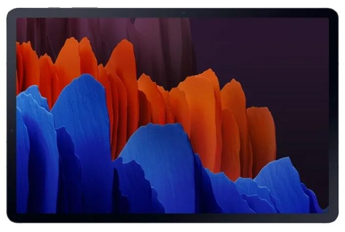 Планшет Samsung Galaxy Tab S7+ 12.4 SM-T975 128Gb (2020)