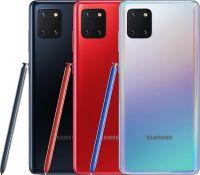 Samsung Galaxy Note 10 Lite 6/128GB RU