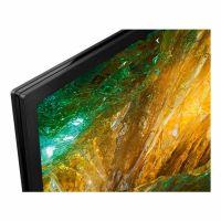телевизор kd 55xh8005 купить