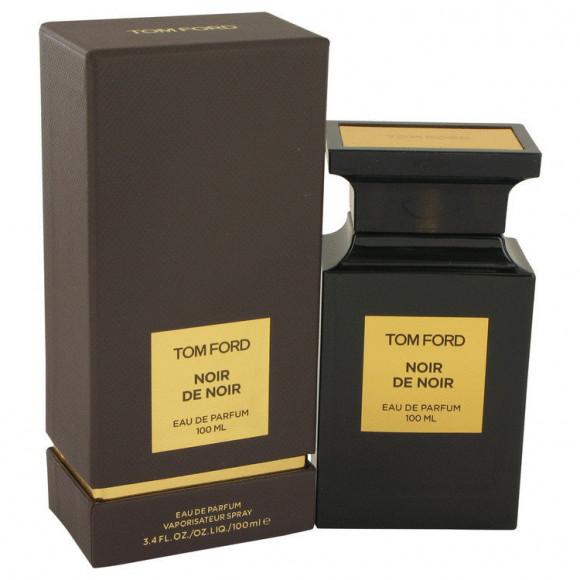 Парфюмерная вода Tom Ford Noir de Noir 100 мл (унисекс) LUX