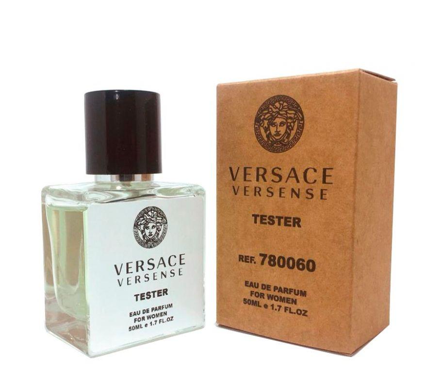 Мини-Тестер Versace Versense 50 мл (ОАЭ)
