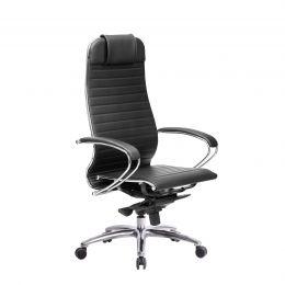 "Кресло ""Samurai K-1.04"""