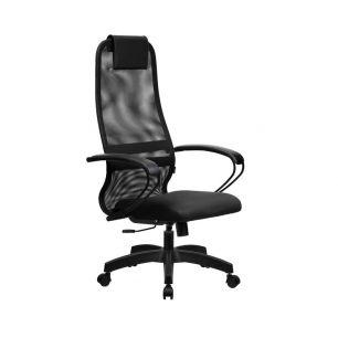 "Кресло ""Метта SU-BP-8"" Салон"