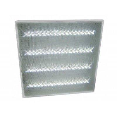 Светильник в армстронг 600х600 светодиодный