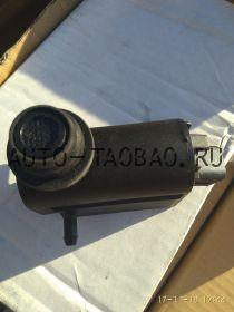 Бачек омывателя стекла лобового с мотором 5207200U1010 REIN