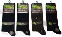 Носки мужские Dundar (бамбук)цена за 1 пару