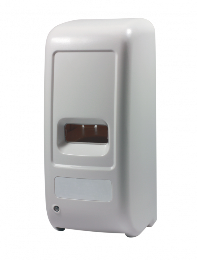 Автоматический дезинфектор для рук DC-F01
