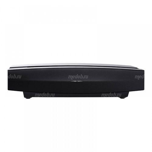 Лазерный проектор XGIMI A2