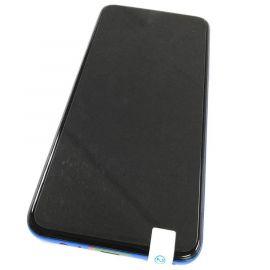 дисплей оригинал Huawei P Smart Z