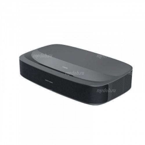 Лазерный проектор XGIMI Lune Pro Black