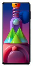 Samsung M51, 8.128Gb (все цвета)