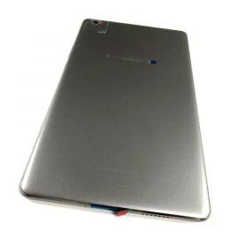 корпус с аккумулятором оригинал Huawei MediaPad M3 Lite (8.0'', Wi-Fi & LTE)