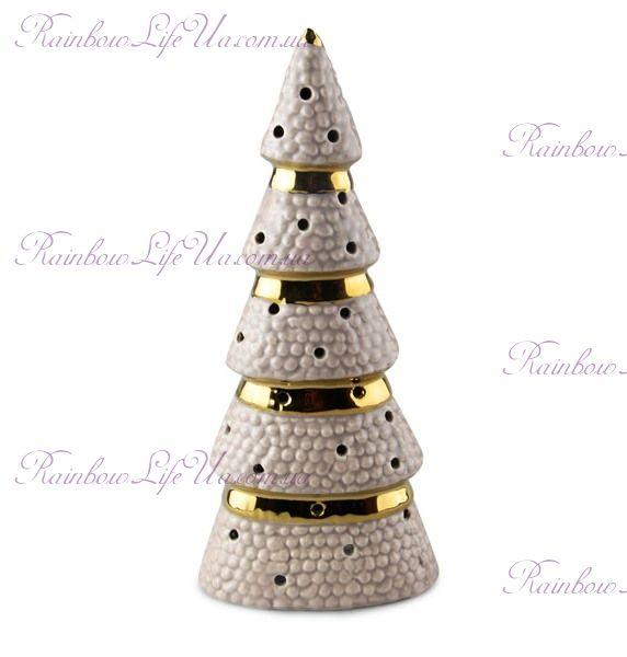 "Фигурка елка ""Christmas"""