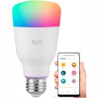 Лампочка Xiaomi Yeelight Smart Led Bulb 1S (Color) (YLDP13YL)