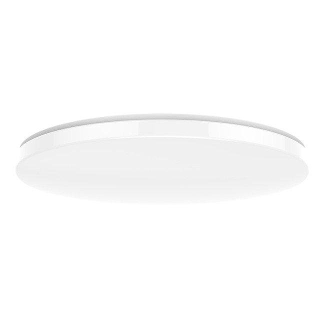 Потолочный светильник Xiaomi Yeelight LED Ceiling Lamp 450