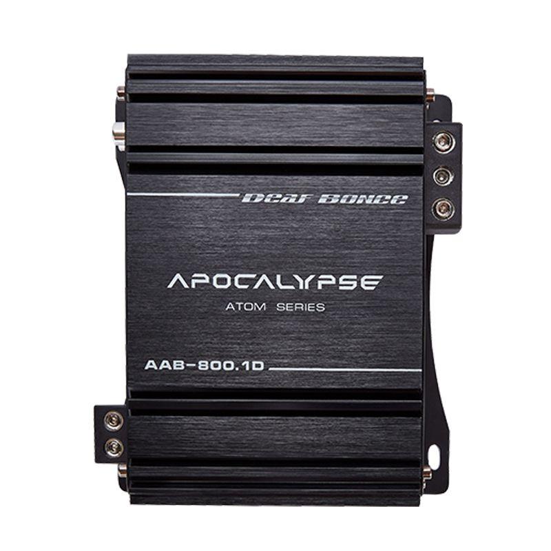 Apocalypse AAB 800.1 D Atom