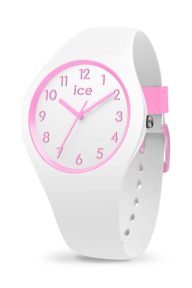 Ice Ola Kids - Candy White