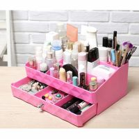 Органайзер для косметики Storage Box QFY-3132-5
