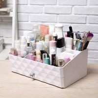 Органайзер для косметики Storage Box QFY-3132-2