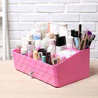 Органайзер для косметики Storage Box QFY-3132-3