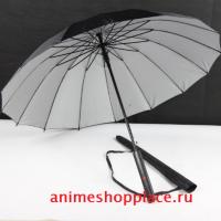 Зонт Naruto