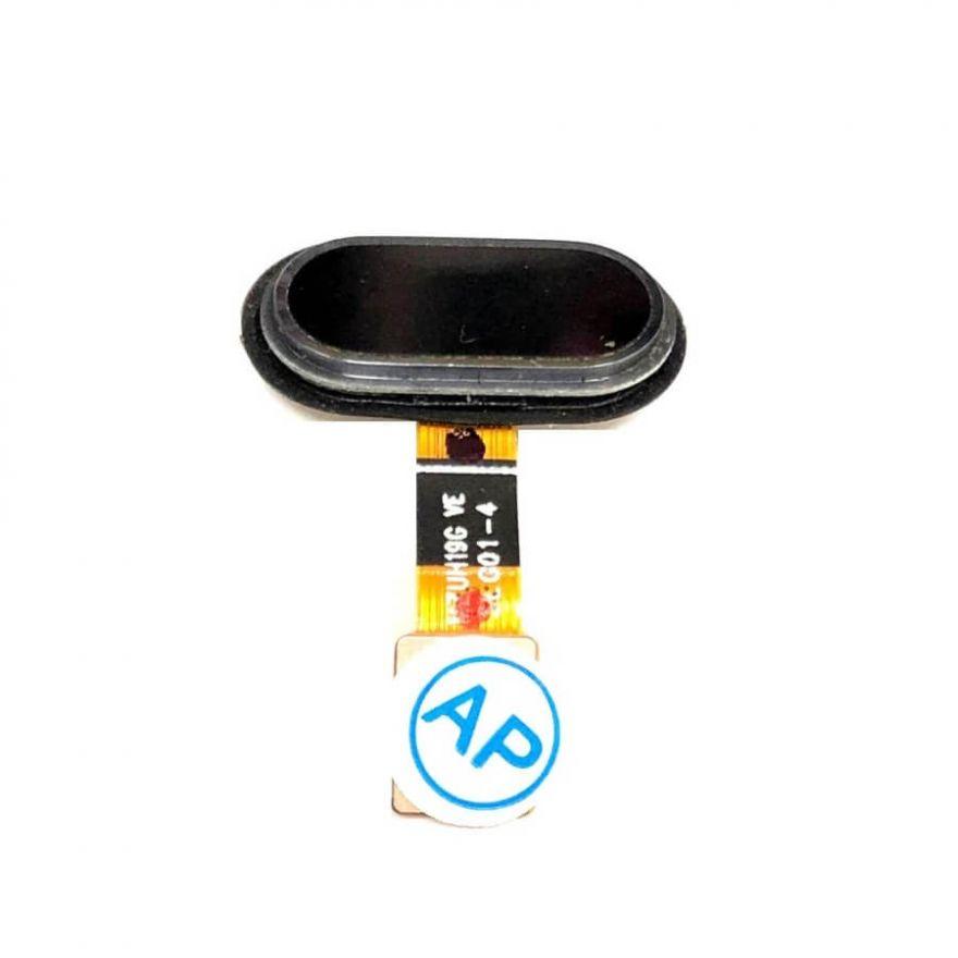 кнопка хом Meizu M5, M5S