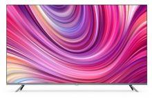 """Телевизор Xiaomi E55S Pro 55"""""""