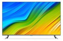 """Телевизор Xiaomi E32S 32"""""""