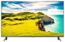 "Телевизор Xiaomi Mi TV 4S 43"" Global"