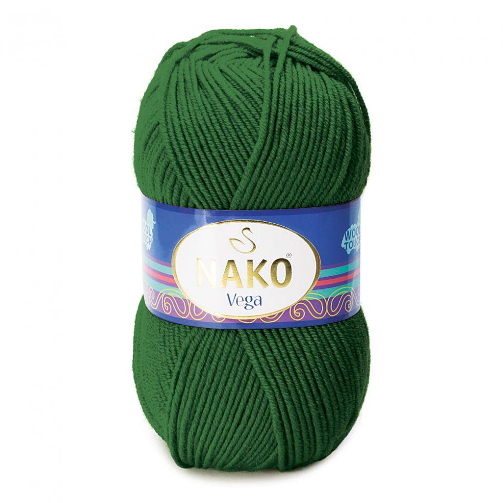 VEGA Цвет № 10665