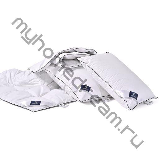 Подушка «Bel-Pol» пух+перо
