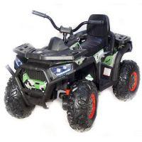 Детский Квадроцикл Qwatro 4x4