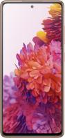 Samsung Galaxy S20 FE 128Gb Orange