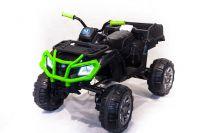 Детский Квадроцикл Grizzly Next 4x4