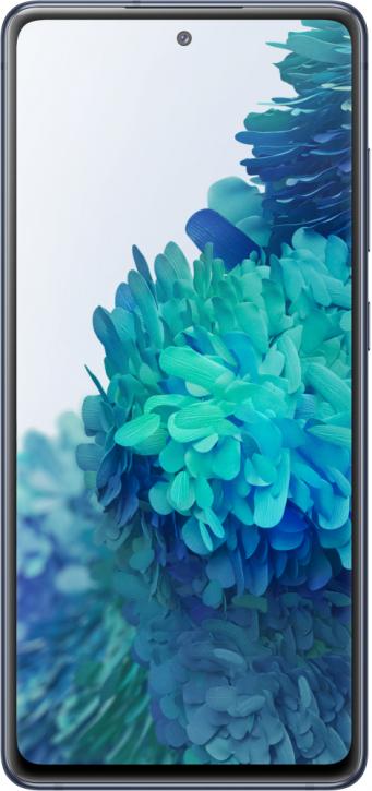 Samsung Galaxy S20 FE 128Gb Dark-blue