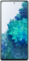 Samsung Galaxy S20 FE 128Gb Minty