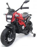 Детский мотоцикл Moto Cross