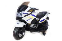 Детский мотоцикл Moto XMX 609