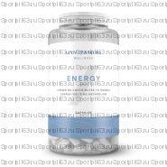 Комплекс Energy 30табл