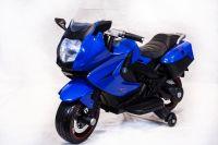 Детский мотоцикл Moto Super Sport