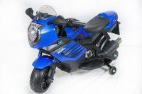 Детский мотоцикл Moto Sport