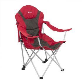 Кресло складное NISUS 750-052
